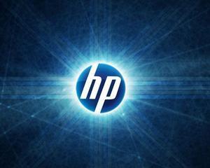 HP: Cum pot trece IMM-urile la stocarea de mare performanta