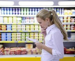 Pauza la Legea privind diminuarea risipei alimentare