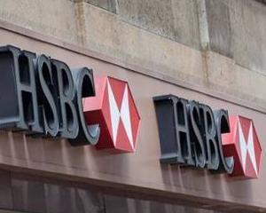 Marea Britanie: HSBC a inchis conturile unor clienti musulmani