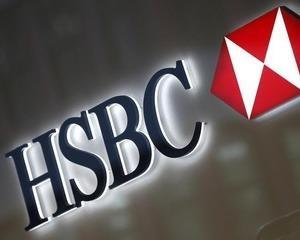 HSBC a ajuns sa detina peste 5% din SIF Oltenia