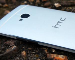 HTC doreste sa lanseze un ceas inteligent cu Android in 2014