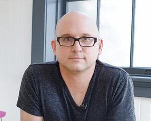 Designerul-sef de la HTC paraseste compania