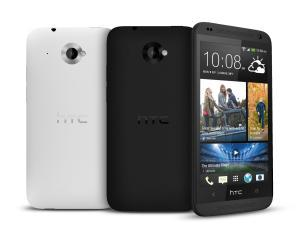 HTC a lansat HTC 601 si HTC 300, doua smartphone-uri mid si entry-level