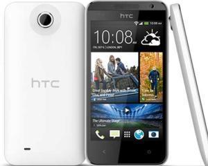"""HTC vrea sa """"sparga gura targului"""" cu Desire 610"""