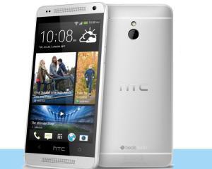 Aplicatii mobile pentru organizarea nuntii