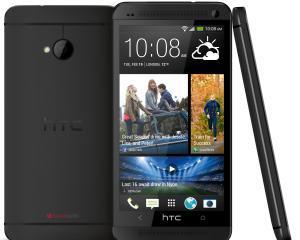 HTC a taiat salariile directorilor mari pentru ca au tras in jos compania