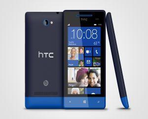 HTC, profit de 10 milioane dolari in ultimul trimestru din 2013