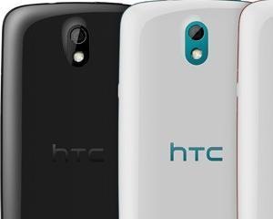 HTC anunta rezultatele financiare pentru al doilea trimestru din 2014