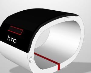 HTC va lansa un ceas inteligent in acest an