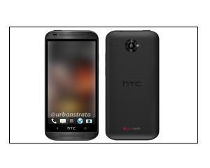 HTC Zara va dispune de sistemul de operare Android Jelly Bean 4.3