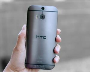 HTC Creative Labs lanseaza aplicatia Zoe (Beta)