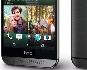 Noul HTC ONE: Interfata HTC Sense 6, functionalitate HTC Duo Camera si acces intuitiv prin Motion Launch