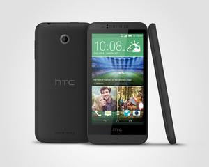 Care este cel mai accesibil telefon HTC cu tehnologie 4G LTE