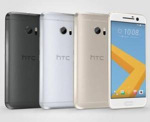 Noul varf de gama al HTC