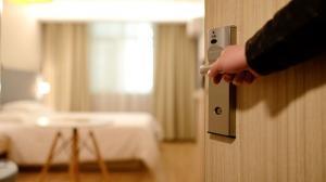 Romania are numai 38 de hoteluri de 5 stele