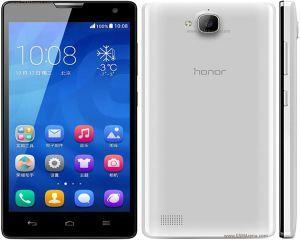 Cate smartphone-uri vrea sa vanda Huawei in 2014