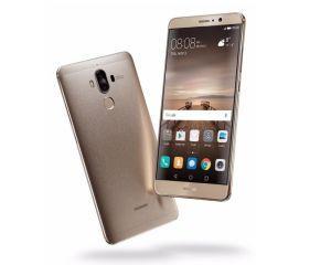 Huawei P10, unul din cele mai bune smartphone-uri pentru pasionatii de fotografie