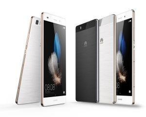 Huawei a vandut peste 12 milioane de smartphone-uri in luna ianuarie