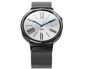 Huawei Watch este disponibil spre vanzare in Europa de Vest incepand de astazi