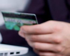 Huawei se lanseaza pe piata de mobile banking