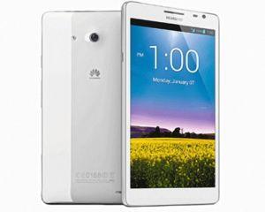 Huawei Romania anunta deschiderea unui nou centru de service autorizat