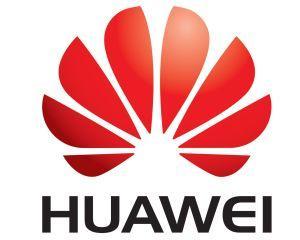 Huawei, pe primul loc in topul cererilor internationale de brevete