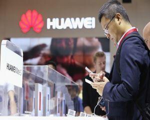 Huawei urca 20 de pozitii in clasamentul BrandZ - Top 100 branduri globale in 2016