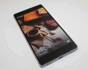 Huawei face progrese semnificative pe piata globala a smartphone-urilor