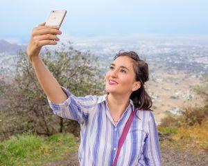 Huawei prezinta viitorul Inteligentei Artificiale la IFA 2017