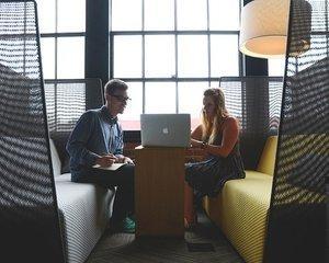 Top incubatoare de afaceri si HUB-uri din Romania. Cum iti poti sprijini start-up-ul?