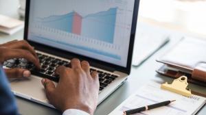Banca Transilvania are hub online de prezentare a unor solutii complementare bankingului pentru antreprenori