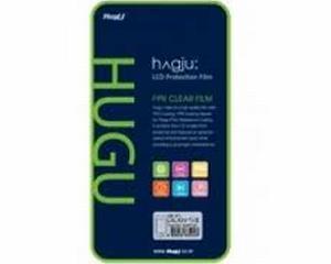 HugU, foliile care iti protejeaza telefonul chiar si de loviturile de ciocan