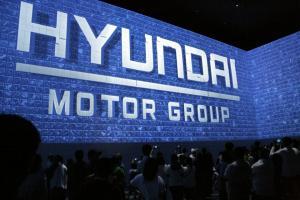 Hyundai si Kia promit investitii de 22 miliarde de dolari in urmatorii 5 ani