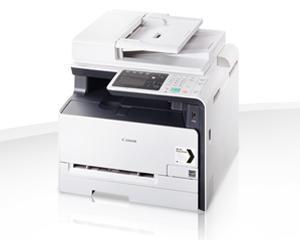 O imprimanta Canon i-Sensys, premiata de Buyers Laboratory