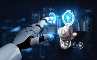Cinci mituri despre Inteligenta artificiala si de ce nu trebuie sa ne temem de tehnologie