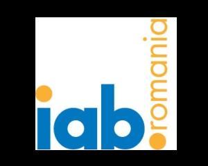 IAB Romania: Demersuri importante pentru dezvoltarea industriei de publicitate online