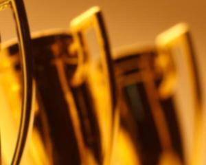 IAB MIXX Awards 2014 si-a desemnat membrii juriului