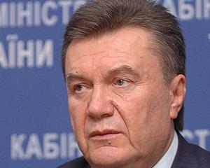 Uniunea Europeana va ajuta Ucraina