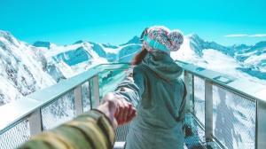 Ministerul de Externe a emis Ghidul de calatorie pentru Sarbatorile de iarna 2018 in afara Romaniei