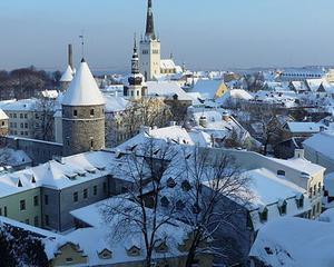Editorial Dan Manusaride: Si zapada se va scumpi in iarna asta