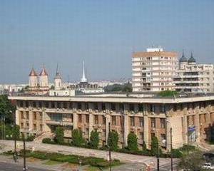 Consiliul Judetean Iasi organizeaza cel mai important eveniment de politica externa a acestui an din Moldova