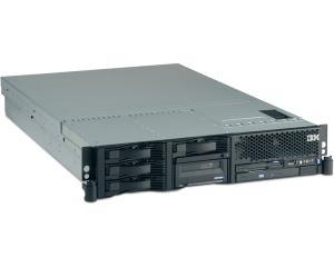 Lenovo a reluat discutiile pentru cumpararea unei parti din IBM