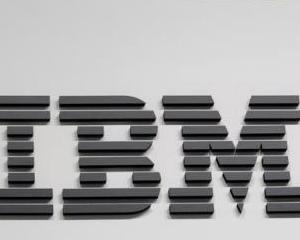 IBM va investi un miliard de dolari intr-o divizie de business pentru sistemul Watson
