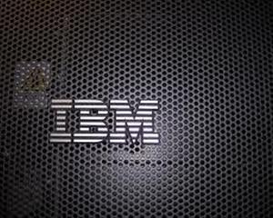 IBM incepe disponibilizarile