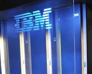 IBM isi doreste ca supercomputerul Watson sa participe la sedintele de consiliu