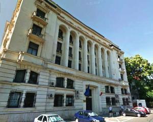 Sentinta in dosarul Hidroelectrica, in care este acuzat Codrut Seres, se amana pentru 17 martie