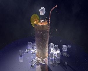 A consuma cocaina sau un amestec de Red Bull cu alcool, este acelasi lucru