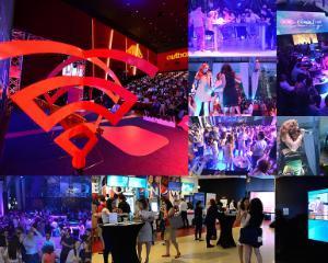 Cele mai mari companii din industria online vin la Bucuresti. Afla cum poti sa participi la ICEEfest 2016