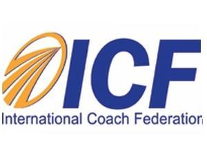 "Conferinta ""Cum demonstrezi eficienta in coaching masurand rezultatele"" a ICF Romania are loc pe 30 mai"
