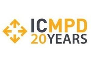 MAI: Bogdan Tohaneanu, prezent la cea de-a 20-a aniversare a ICMPD